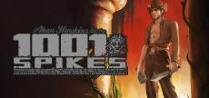1001 Spikes 01 HD