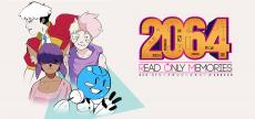 2064 ROM 01 HD