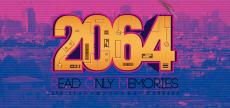 2064 ROM 05 HD