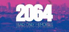 2064 ROM 07 HD