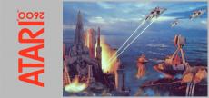 2600 - Atlantis