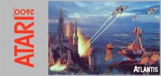 2600 v2 - Atlantis