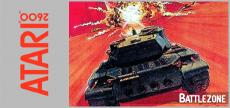 2600 v2 - Battlezone