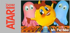 2600 v2 - Ms Pac-Man