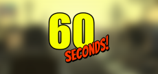 60 Seconds 03 HD blurred
