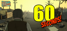 60 Seconds 04 HD