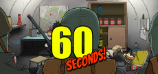 60 Seconds 07 HD
