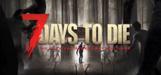 7 Days to Die 01 HD
