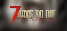 7 Days to Die 03 HD blurred
