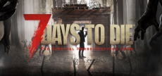 7 Days to Die 05 HD