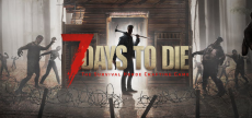 7 Days to Die 06 HD