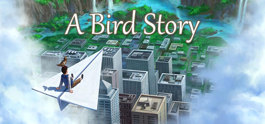 A Bird Story 05 HD