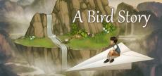 A Bird Story 01 HD
