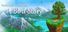 A Bird Story 04 HD