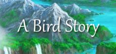 A Bird Story 06