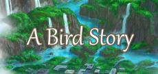A Bird Story 07
