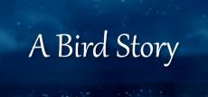 A Bird Story 08
