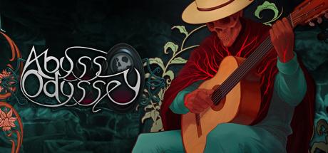 Abyss Odyssey 06