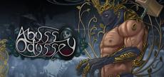 Abyss Odyssey 05