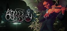 Abyss Odyssey 08