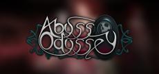 Abyss Odyssey 10 blurred