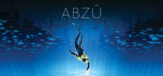 Abzu 01 HD