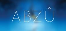 Abzu 02 HD blurred