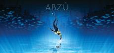 Abzu 05 HD