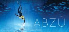 Abzu 06 HD