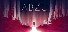 Abzu 07 HD