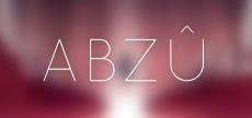 Abzu 09 HD blurred