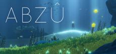 Abzu 10 HD