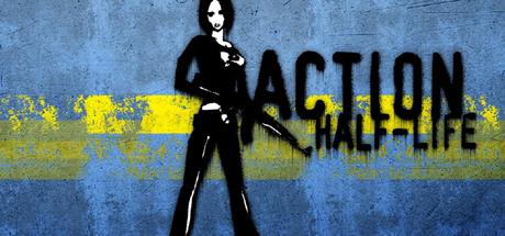 Action Half-Life 01
