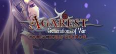 Agarest 09 CE