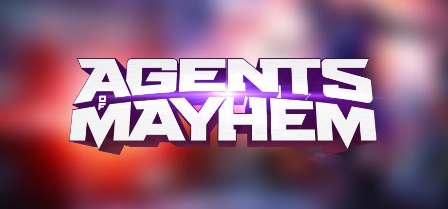 Agents of Mayhem 09 HD blurred