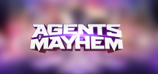 Agents of Mayhem 03 HD blurred