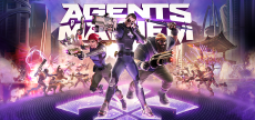 Agents of Mayhem 04 HD