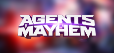 Agents of Mayhem 09 HD blurred