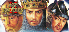 Age of Empires 2 01
