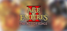 Age of Empires 2 03 blurred