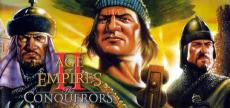 Age of Empires 2 TC 01