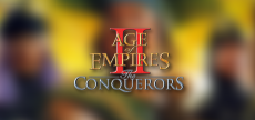 Age of Empires 2 TC 03 blurred