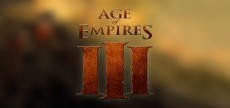 Age of Empires 3 03 HD blurred