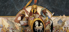 Age of Empires Definitive 02 HD textless