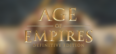 Age of Empires Definitive 03 HD blurred