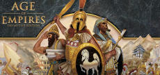 Age of Empires Definitive 04 HD