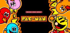 Arcade GS - Pac-Man 06 HD