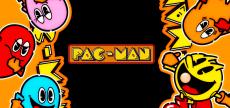 Arcade GS - Pac-Man 07 HD