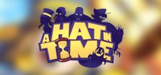 A Hat In Time 06 HD blurred