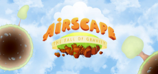 Airscape 05